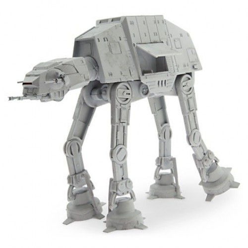 Star Wars AT-AT VEHICLE DIECAST 1