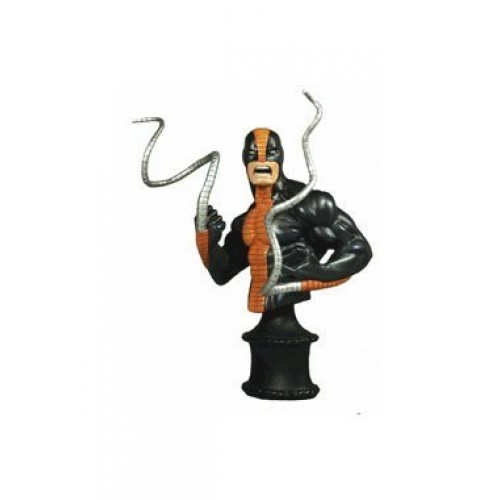 CONSTRICTOR MARVEL BUST BOWEN 1