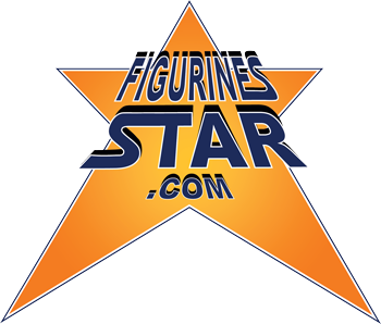 ABOUT FIGURINES STAR 1