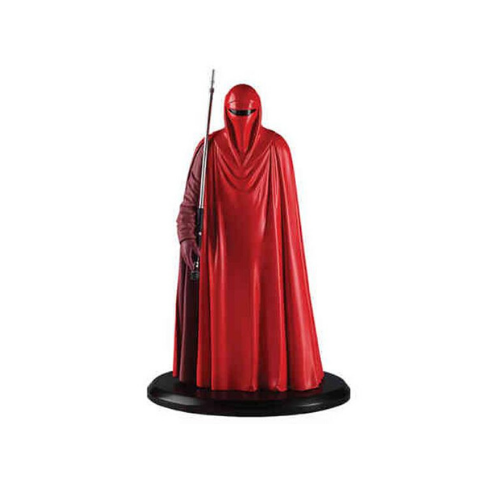 STAR WARS ROYAL GUARD ELITE COLLECTION 1/10 SCALE STATUE 1